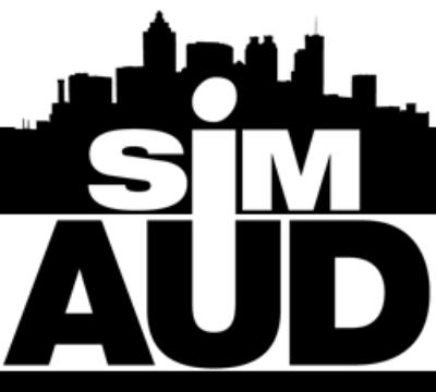 SIMAUD1